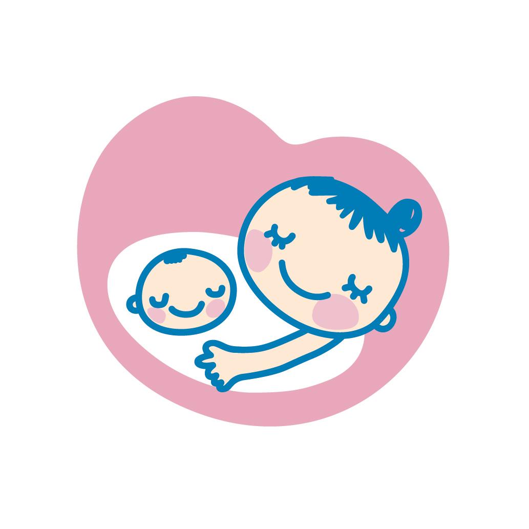 http://www.mhlw.go.jp/bunya/kodomo/maternity_mark_riyou/images/maternitymark_03.jpg