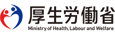 http://www.mhlw.go.jp/common/images/base/header_logo_mhlw.png