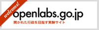 openlabs