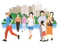 健康 |厚生労働省