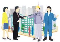雇用均等 |厚生労働省