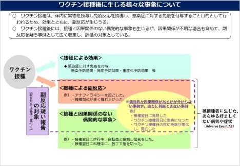 コロナ 死亡 年齢 日本