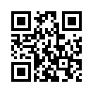 チャイルドラインQRコード