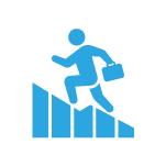 民間教育訓練機関における職業訓練サービスガイドライン1