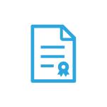 民間教育訓練機関における職業訓練サービスガイドライン2