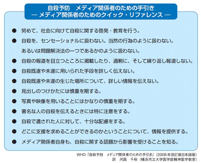https://www.mhlw.go.jp/image/06-Seisakujouhou-12200000-Shakaiengokyokushougaihokenfukushibu/0000133758.png