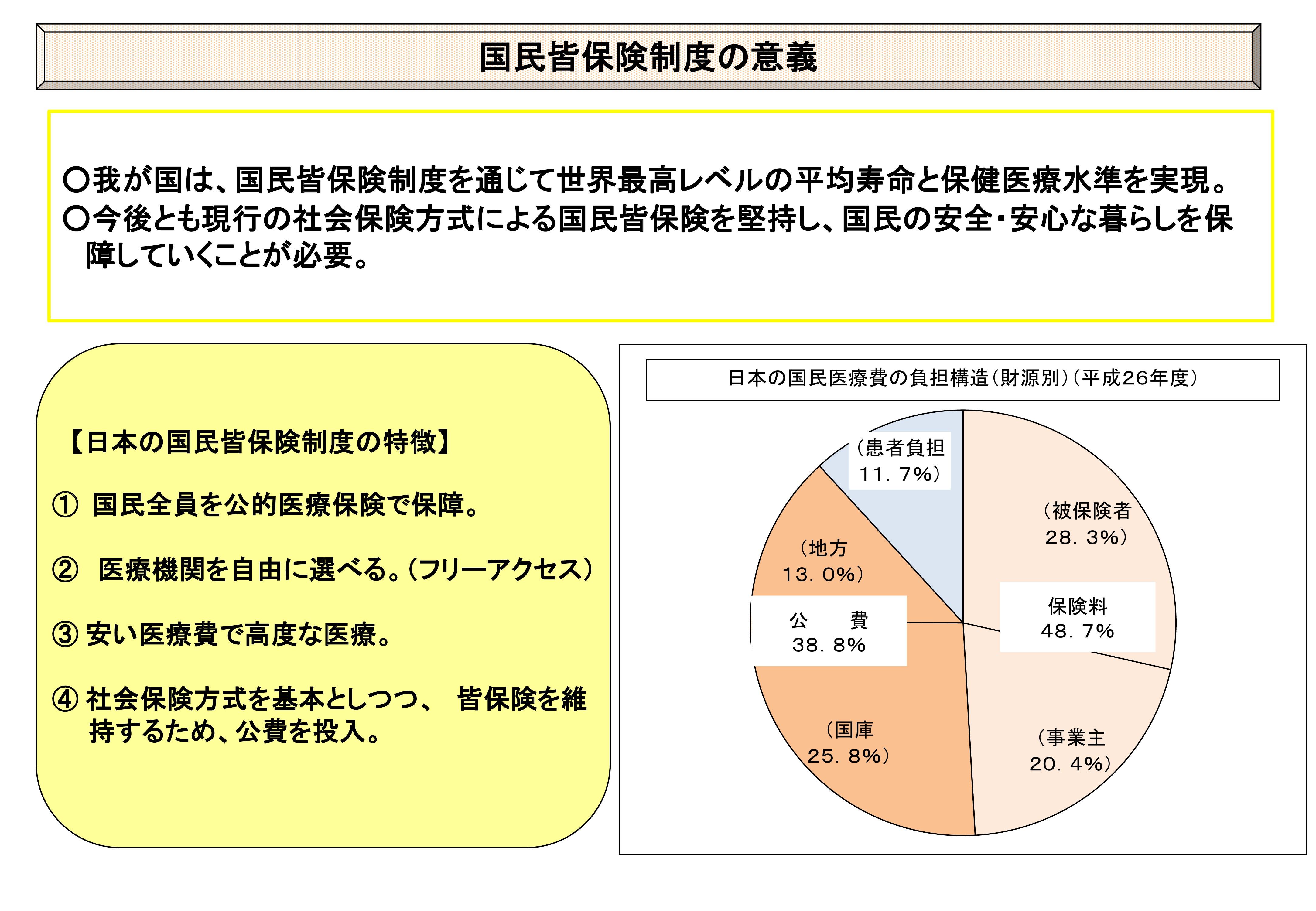 adobe pdf 文字認識 制度