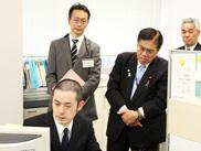 写真(2012年2月20日)