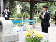 写真(2012年10月9日)
