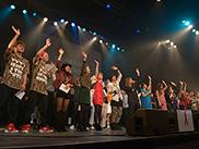 写真(2011年11月24日)