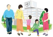 営業マンは教えてくれない失敗しない医療保険の選び方